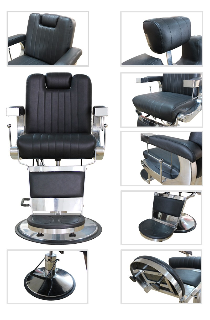 com st styling amazon sc chairs reclining black purpose hair spa chair barberpub all kitchen hydraulic white equipment salon swivel barber home ebay