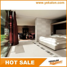Hot selling exceptional quality and price of ceramic floor tile