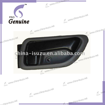 D-max Car Door Handle Inside 8-97404960-1 Right For Isuzu - Buy Auto ...