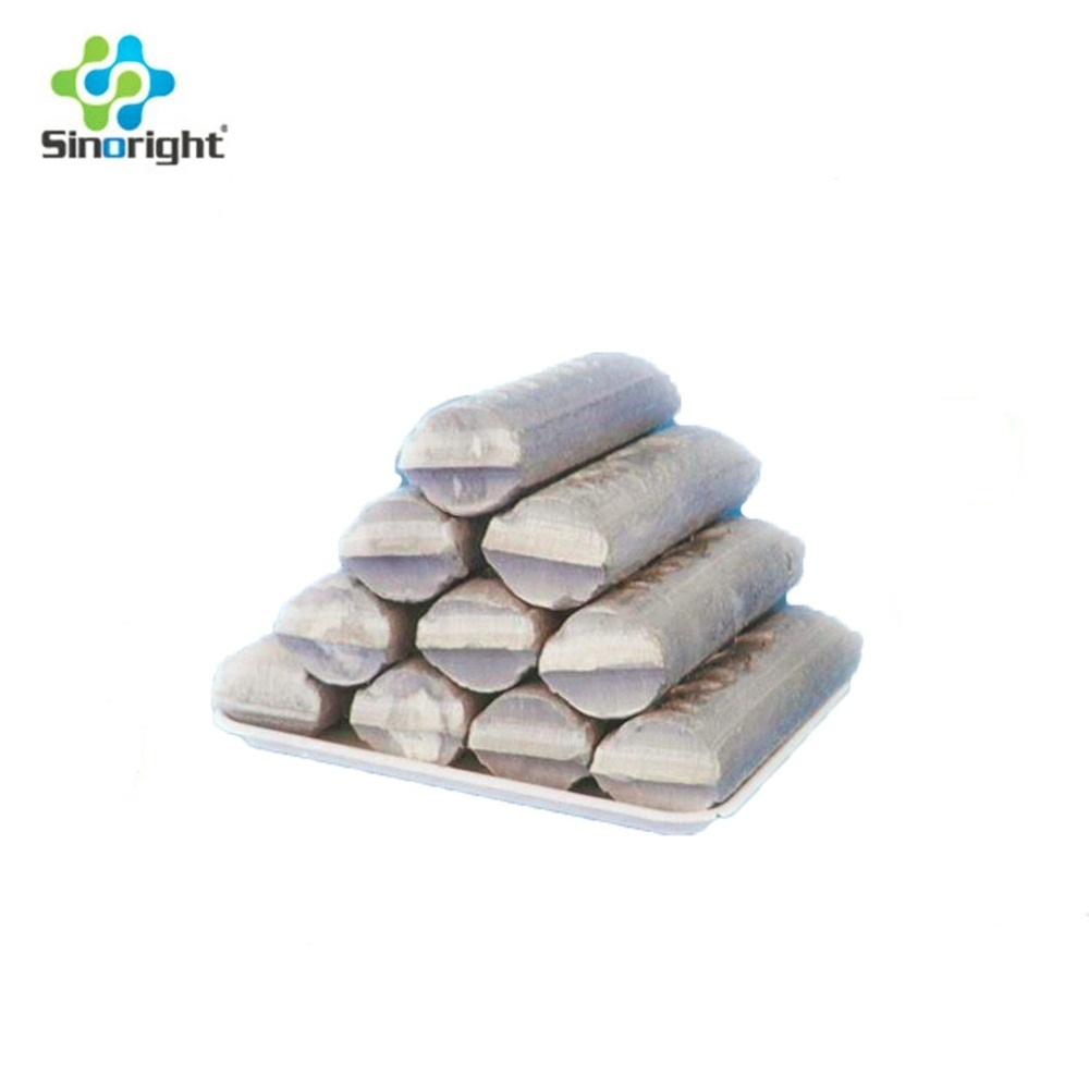CAS NO 7440-23-5 Wanji factory price Sodium metal with high quality