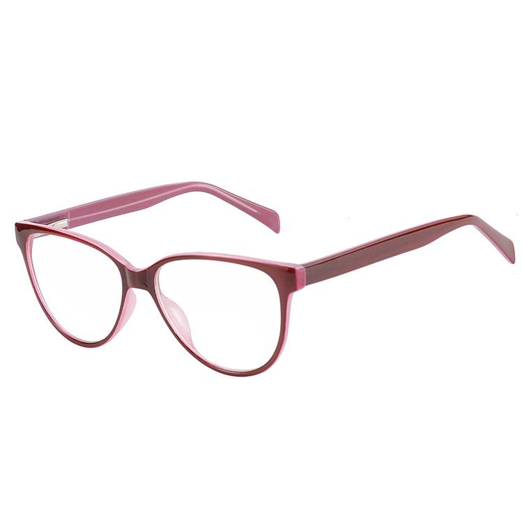 4cd202fc779 China old fashion reading glasses wholesale 🇨🇳 - Alibaba