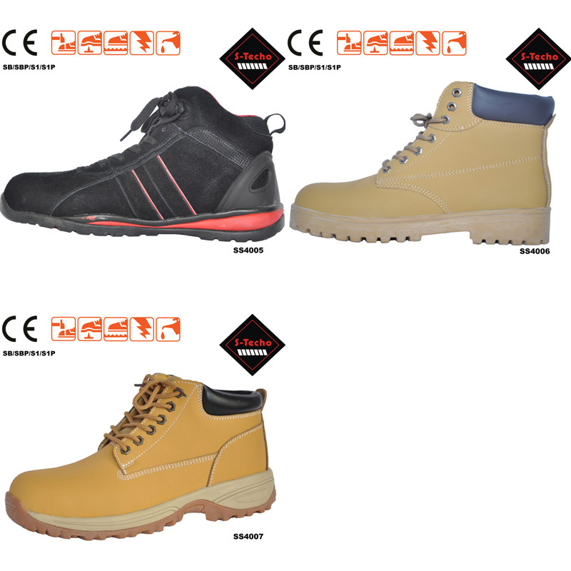 Safety Jogger Shoes Export To Malaysia - Buy Safety Jogger ...