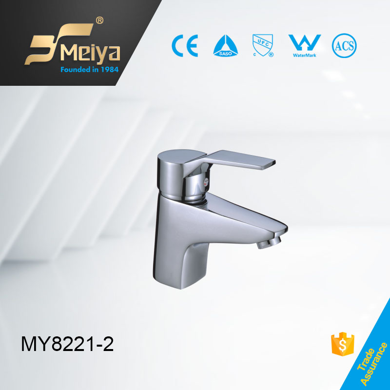China best selling products bathroom faucet brass basin water mixer, basin faucets