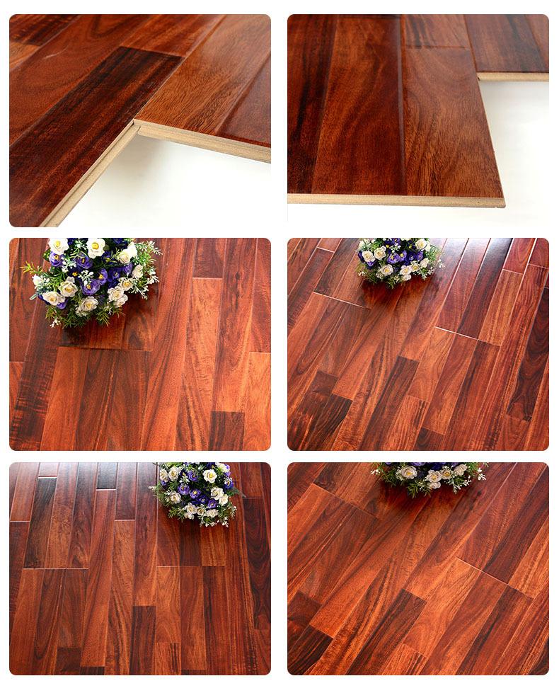Colores de suelos laminados great cheap suelos laminados for Suelos laminados colores