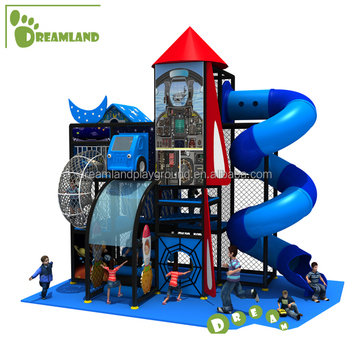 oceam theme big fun indoor soft games playground for kids buy soft