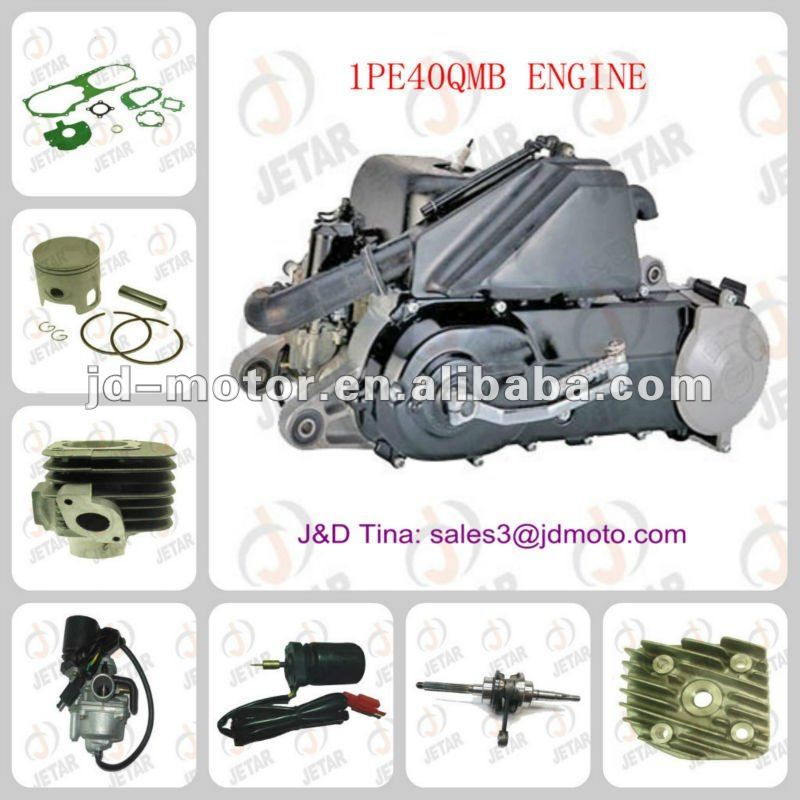 250cc motorcycle engines for for sale high performance motorcycle spare part