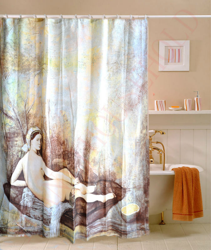 Indian Print Shower Curtains, Indian Print Shower Curtains ...
