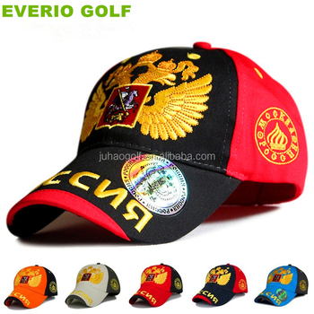 33f533eb335f4 New style 3D 2D logo embroidery flexfit ny baseball caps hats for men