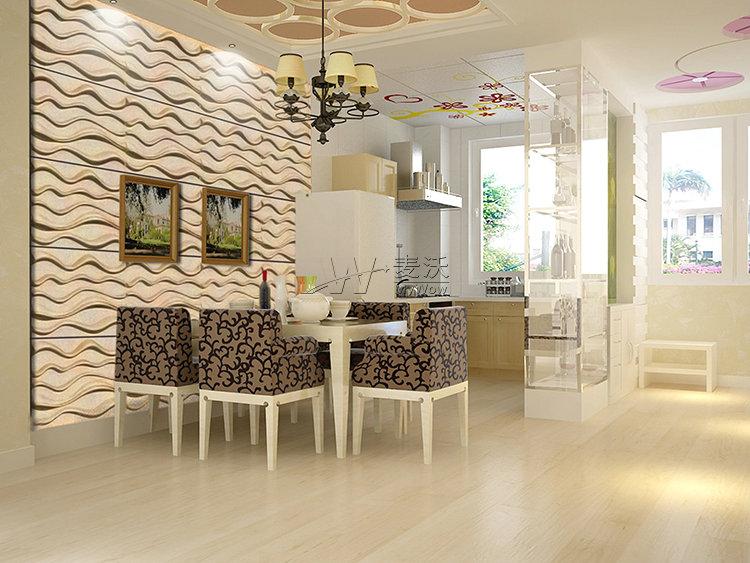 3d gypsum decorative wall panel wall 3d panel. 3d Gypsum Decorative Wall Panel wall 3d Panel   Buy 3d Gypsum