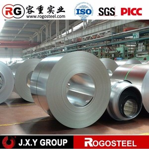 custom-made jsw jindal galvanized gi coils stockist in iraq with A grade
