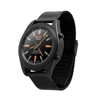 2017 NEW S9 NFC MTK2502C Smartwatch Heart Rate Monitor Bluetooth 4.0Sports Smart watch Bracelet Wearable devices for iOS Android