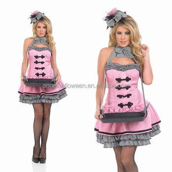 Rocky Horror Fancy Dress Picture Gallery