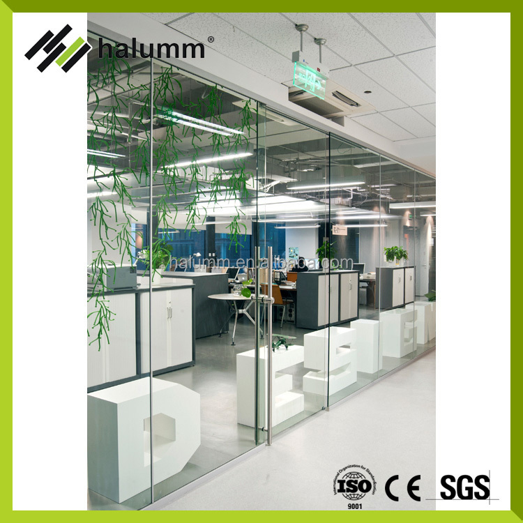 used office room dividers. good quality office partition sound proof used glass partitions room dividers n
