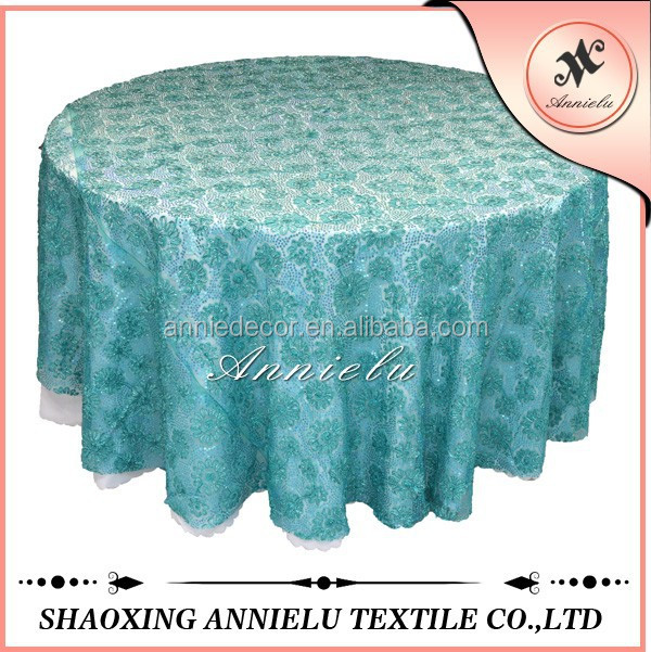 Glitter Table Cloth, Glitter Table Cloth Suppliers And Manufacturers At  Alibaba.com