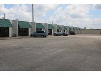 United States Warehouse Space for Lease service