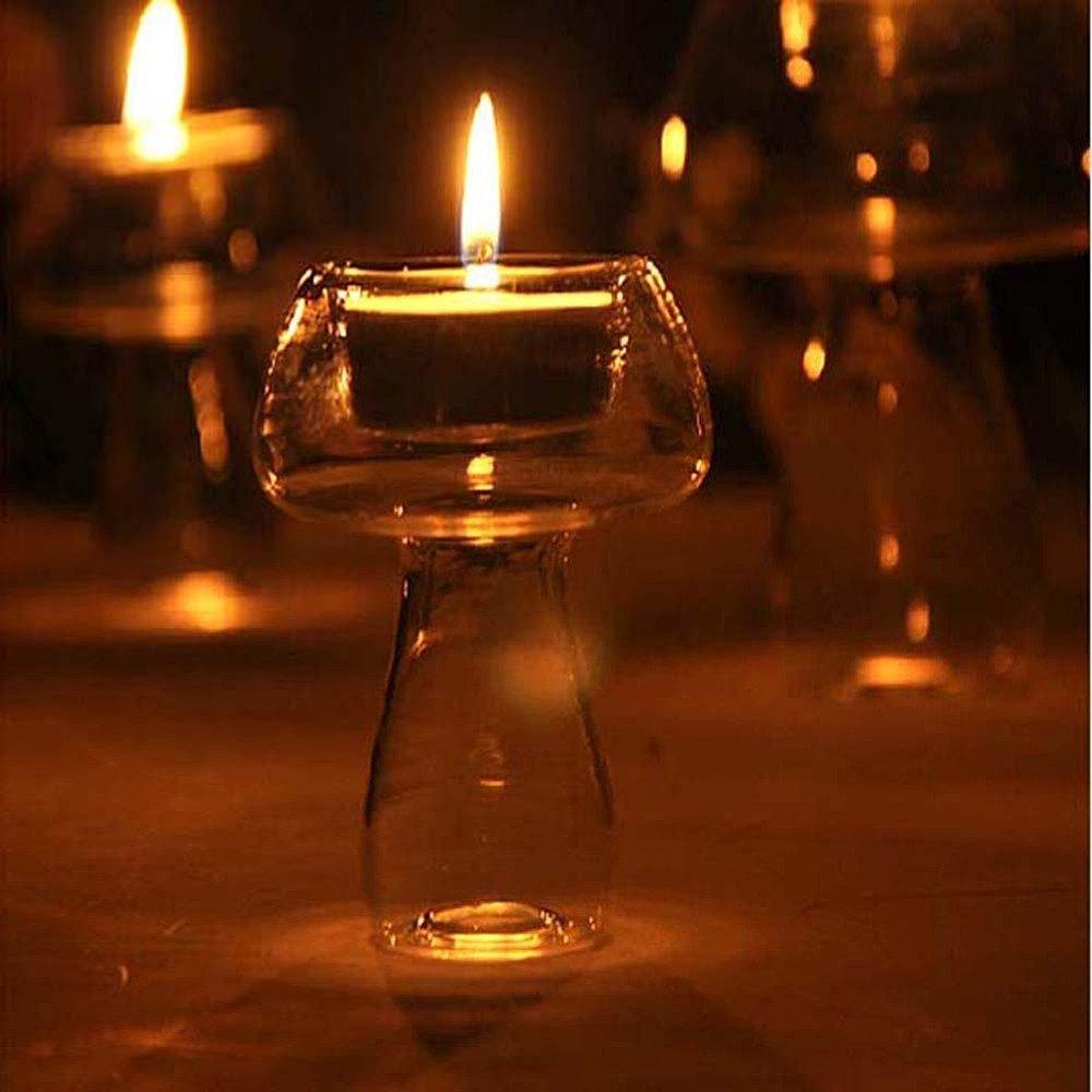 Cheap Flower Candle Wedding Centerpieces Find Flower Candle Wedding