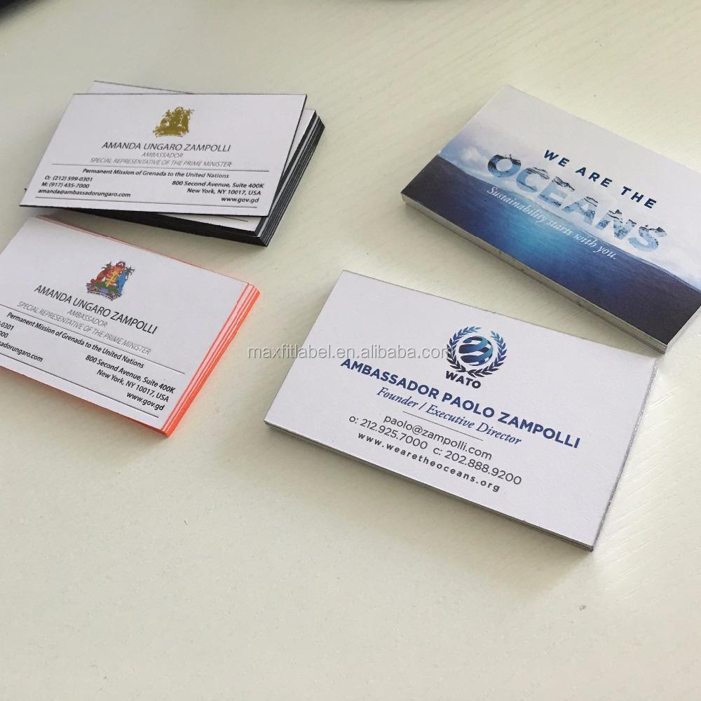 Business card letterpress foil business card letterpress foil business card letterpress foil business card letterpress foil suppliers and manufacturers at alibaba magicingreecefo Images