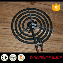 Large surface burner Stove/oven cooker coil Heating Element