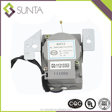 Hot sale competitive price high quality alibaba export oem direct drive washing machine motor