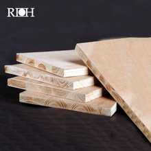 Cement Plywood Board. Concrete Plywood Board, Formwork Concrete Plywood