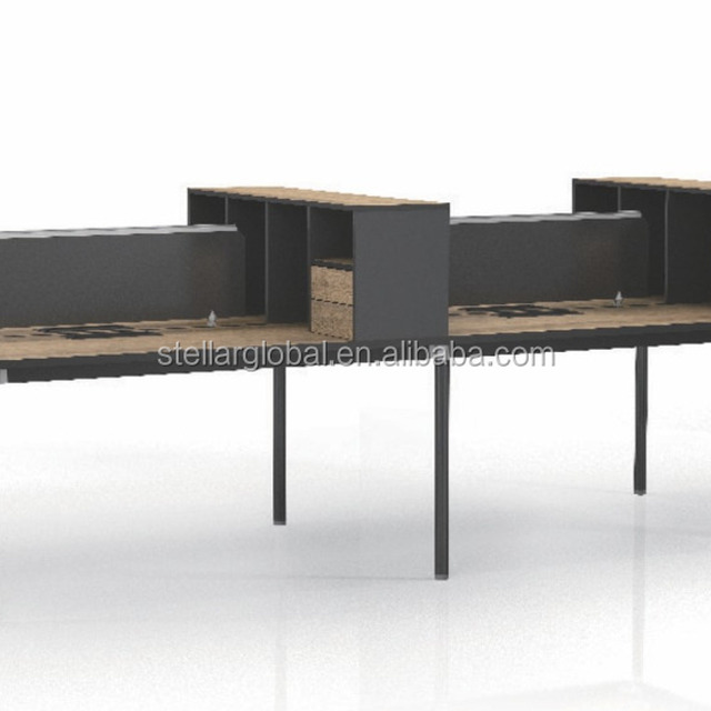 China Office Furniture Panel Systems Wholesale 🇨🇳 - Alibaba