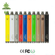 High quality hot selling Vision Spinner II battery 1300mah/1600mah