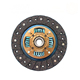 China OEM Factory Price Wholesale Auto Parts Transmission Valeo Ceramic Friction Packing Clutch Disc Plate Kit Assy 31250-52100