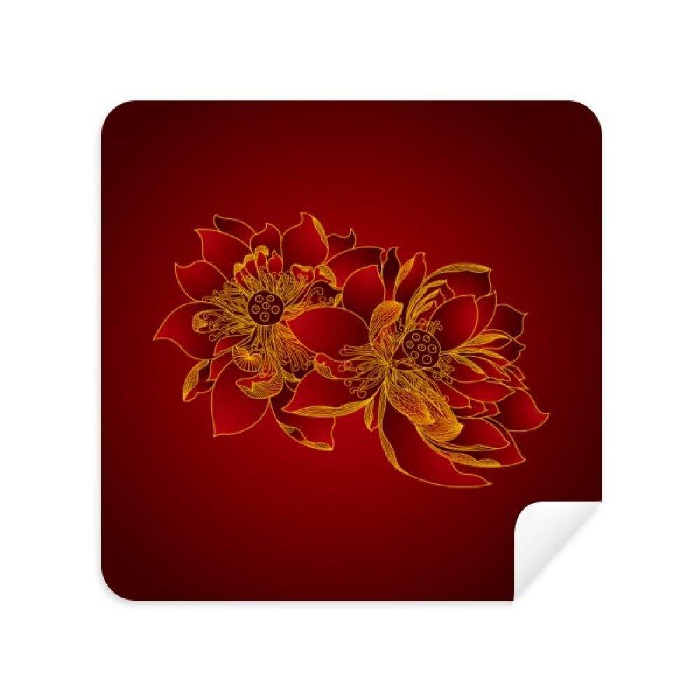 Cheap Lotus Fabric Myanmar Find Lotus Fabric Myanmar Deals On Line