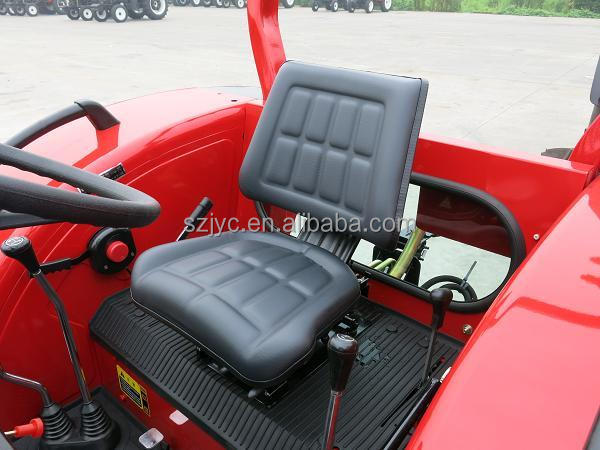 Agricultural Tractor Seat YHF2-S46