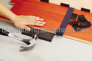 Laminate Flooring Installation Tool Kits Flooring Tools Diy Tools