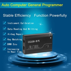Airbag Programming Tools, Airbag Programming Tools Suppliers