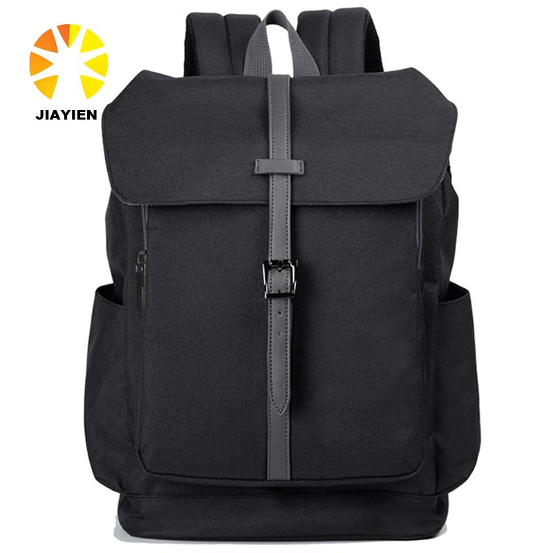 Venta al por mayor mochilas para notebook 17 pulgadas-Compre online ...