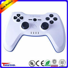 vibration pc usb gamepad controller driver