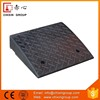 Without Damage To Roads Or Bridges Safety Road Kerb Ramp