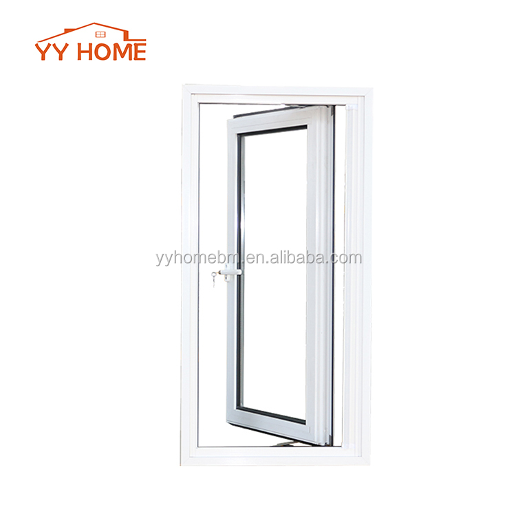 Wholesale Doors And Windows Wholesale Doors And Windows Suppliers and Manufacturers at Alibaba.com  sc 1 st  Alibaba & Wholesale Doors And Windows Wholesale Doors And Windows Suppliers ...