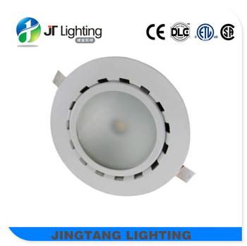Etl Intertek Lighting Foshan Lighting Dimmable Led Under Cabinet ...
