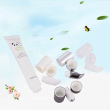 5-20ml Hot sale eye cream best massage soft tube and skin care plastic tube