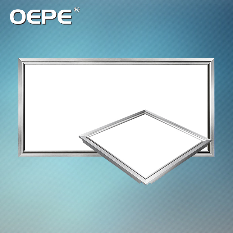 high quality ODM led grow light panel
