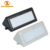 Waterproof Outdoor motion detection sensor products ip65 8w 10w solar led wall lights