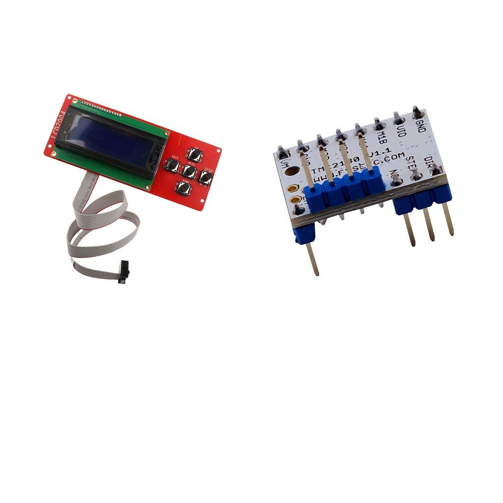 Cheap Lcd Driver, find Lcd Driver deals on line at Alibaba com