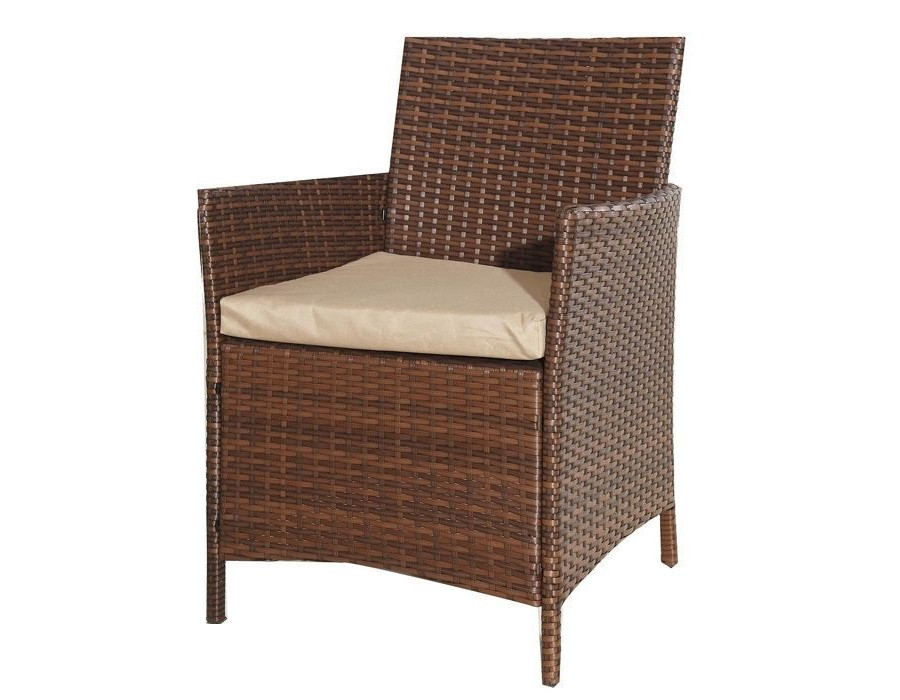 Garden Furniture France all weather attractive garden furniture france - buy garden