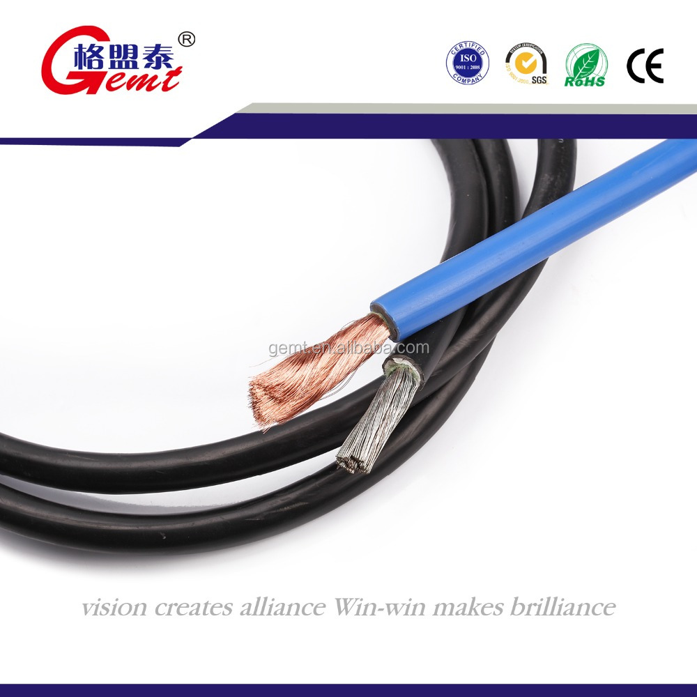 Copper Conductor Lead Sheathed Cable, Copper Conductor Lead Sheathed ...