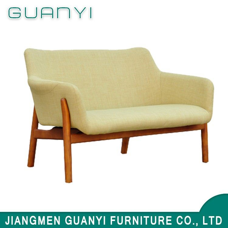 Simple Sofa Designs, Simple Sofa Designs Suppliers and Manufacturers at  Alibaba.com