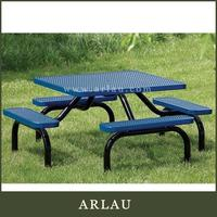umbrella hole table,starbucks chairs and tables,chinese restaurant tables and chairs