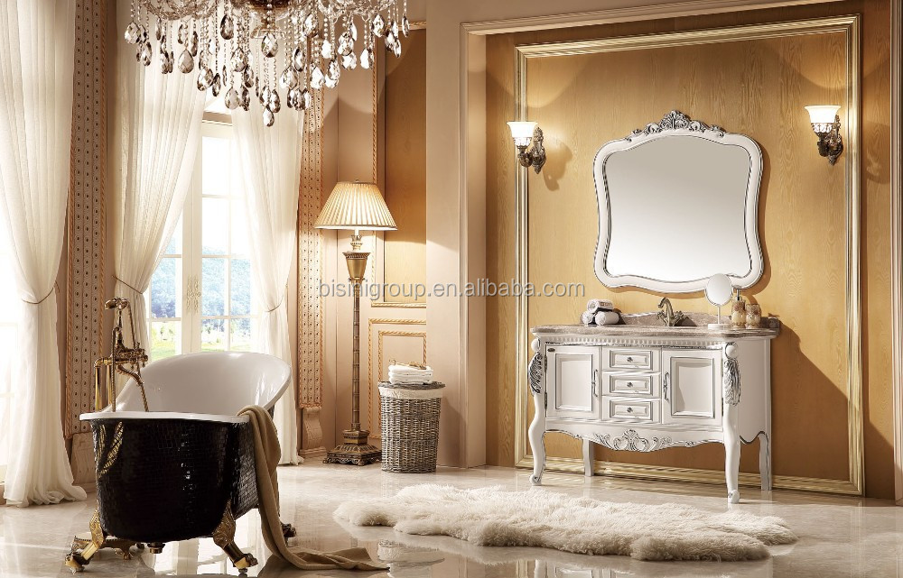 french style bathroom vanity french style bathroom vanity suppliers and at alibabacom