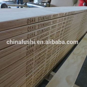 Used Scaffolding For Sale >> Wbp Glue Flawless Veneer Scaffolding Plank Used Scaffolding Boards For Sale Buy Used Scaffolding Boards For Sale Lvl Scaffold Board Scaffolding