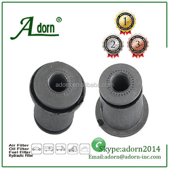 Part Number: 4806135050,373 51003 654