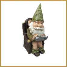 Wholesale Garden Gnomes Wholesale Garden Gnomes Suppliers and