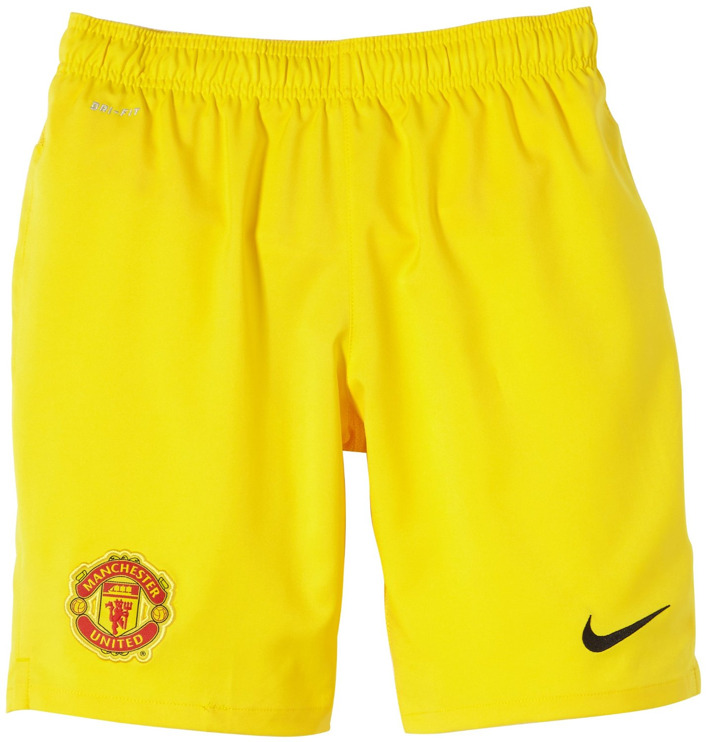 7d3fca126bab6 Cheap Nike Kids Shorts, find Nike Kids Shorts deals on line at ...