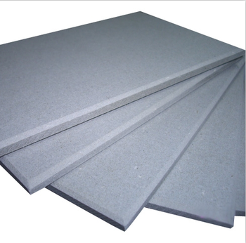 Fireproof Fiber Cement Board For Fireplace Mantels Good Quality - Buy Fiber  Cement Board Customized Size,Ce Approved Fiber Cement Board,Non-asbestos